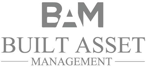 BUILT ASSET MANAGEMENT