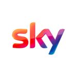 sky-call-back-logo