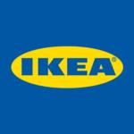 vaboo-ikea-logo