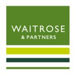 vaboo-waitrose-logo